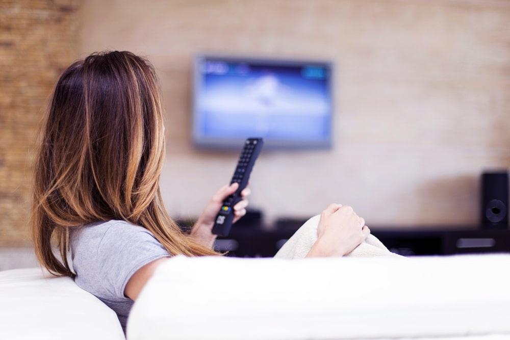 18 ÉVES A MEGÚJULT PAX TV