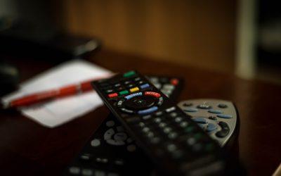 PAX TV MŰSORAJÁNLÓ