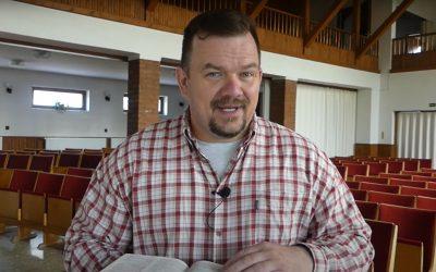 VÁGJ A KÖZEPÉBE! – BARÁTI ÜZENETEK